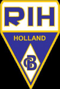 Rih Holland