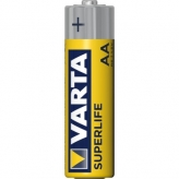 Ds Varta batt R6 Superlife AA (48)