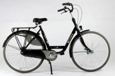 Batavus Personal Bike 54 cm