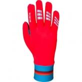 Rękawiczki WOWOW Lucy Urban XS Rood