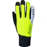 Rękawiczki rowerowe WOWOW Daylight XL