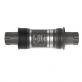 Suport sh bsa 118mm/68 octalink es300