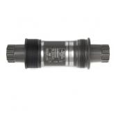Suport sh bsa 118mm/68 octalink es300