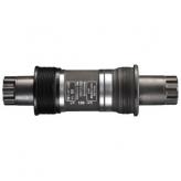 Suport sh bsa 126mm/68 octalink es300