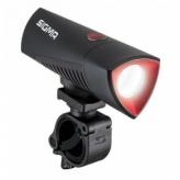 Lampka rowerowa przednia Sigma Buster 700 USB