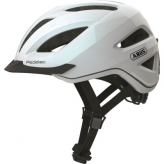 Kask rowerowy Abus Pedelec 1.1 L 56-62 pearl white