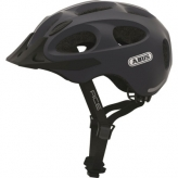 Kask rowerowy Abus Youn-I Ace metallic blue L