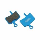 Klocki do hamulców tarczowych DIATECH ANCHOR / PROMAX DSK-910