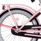 Alp drager 22 Clubb blush pink