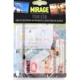 Mirage smartsleeve tour-etui