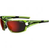 Tifosi bril Amok kristal neon groen