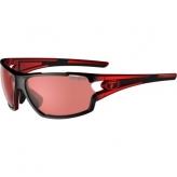 Tifosi bril Amok race rood