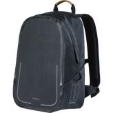 Plecak rowerowy Basil Urban Dry czarny