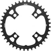 Sunrace CRMX kettingblad 40t