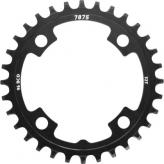 Sunrace CRMX kettingblad 32t