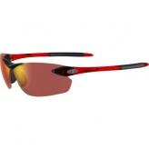 Okulary Tifosi Seek FC czerwone