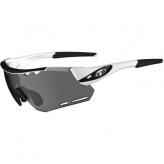 Okulary Tifosi Alliant białe/czarne