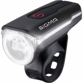 Sigma kopl Aura 60 led usb