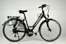 Merida Freesport 300 51 cm