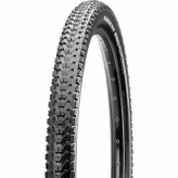 Opona rowerowa Maxxis 29x2.35 Ardent Race 3C/EXO
