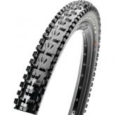 Opona rowerowa Maxxis High Roller II 27.5x2.40 3C