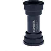 Elvedes trapas adapter Press Fit BB86/92