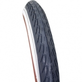 Opona Deli  26x1.75 R 2081 denim/white