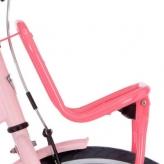 Alp v drager 20 Clubb coral pink