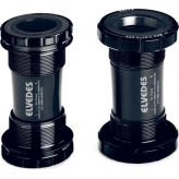 Elvedes trapas adapter Ital 24mm Race