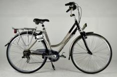 Multicycle Elegance 50 cm