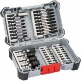 Bosch Prof Impact Control 36 delige bitset