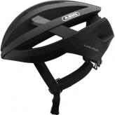Kask rowerowy Abus Viantor velvet black S 51-55