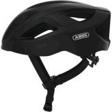 Kask rowerowy Abus Aduro 2.1 velvet black L
