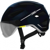 Kask rowerowy Abus Pedelec 2.0 ACE midnight blue L