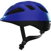 Kask rowerowy Abus Smooty 2.0 niebieski M 50 55