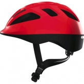 Kask Abus Smooty 2.0 shiny red M 50-55