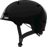 Kask rowerowy Abus Scraper 3.0 ACE velvet black L