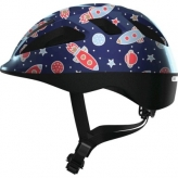 Kask Abus Smooty 2.0 blue space S 45-50