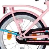 Alp drager 18 Clubb blush pink