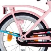 Alp drager 16 Clubb blush pink