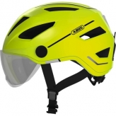 Kask rowerowy Abus Pedelec 2.0 ACE signal yellow M
