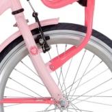 Alp v vork 22 Clubb blush pink