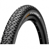 Opona Continental Race King II 27.5x2.20