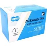 Ds KMC missinglink Z1eHX EPT (40)
