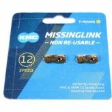 KMC missinglink X12 gold krt (2)
