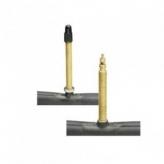 Dętka 26x1,90/2,125  60mm CST wentyl presta