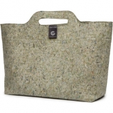 Cort Sofia Shopper bag Recycled Army Green