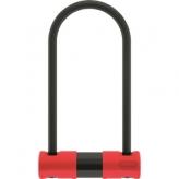 Zapięcie rowerowe Abus Alarm 440A/150 HB140+USH