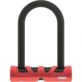 Zapięcie rowerowe Abus Ultimate 420/150 U-lock
