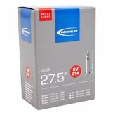 Dętka dętka 28 extra light presta 40mm (sv21a)